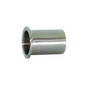 BioPharm (BPE) Fittings