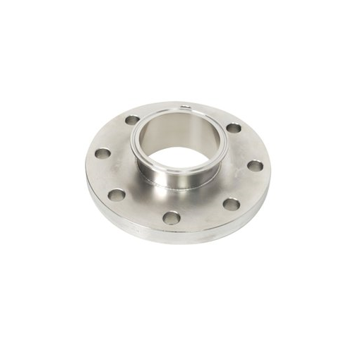 Tri-Clamp Flange Adapter