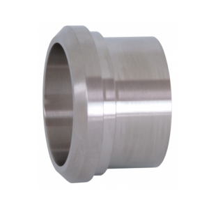 Long Plain Bevel Seat Ferrule