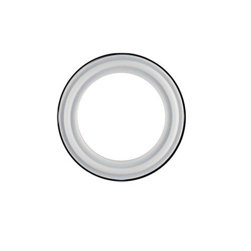 Type 3 Teflon/EPDM Envelope Gasket