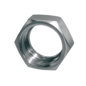 Union Hexagonal Nut