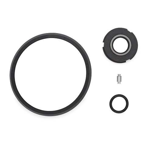 Centrifugal Pump Seal Repair Kit One