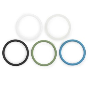 Tri-Clamp Gaskets