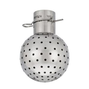 Sanitary Spray Ball