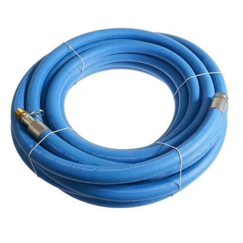 Washdown Hose Fortress 300