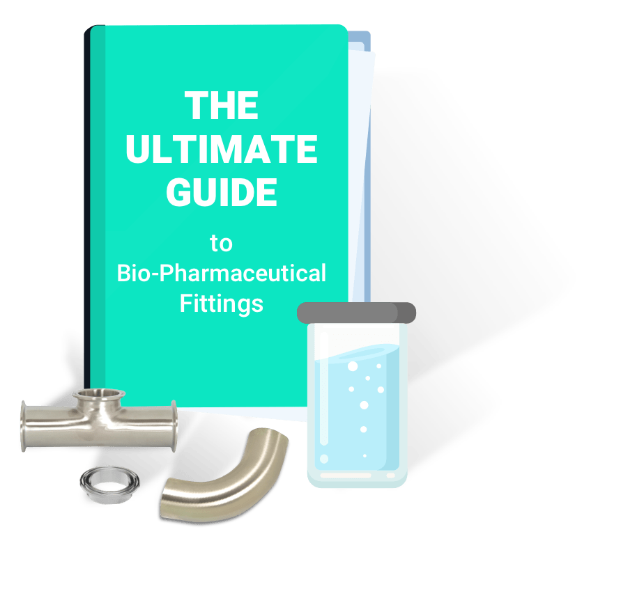 book-cover-ultimate-guide-bio-pharmaceutical