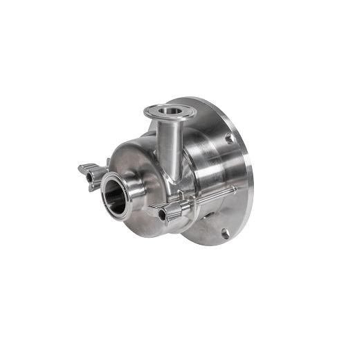 C100 Centrifugal Pump