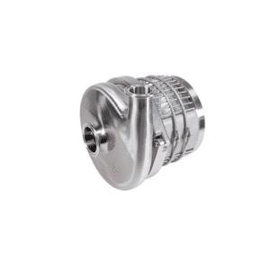 C114 Centrifugal Sanitary Pump
