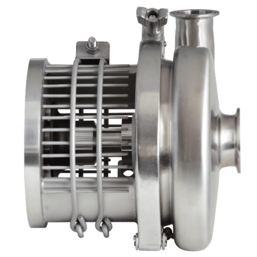 C216-Centrifugal-Pump-side