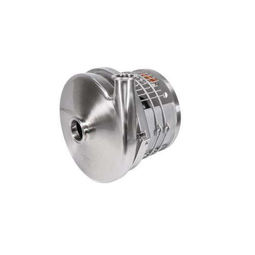 C218 Centrifugal Pump
