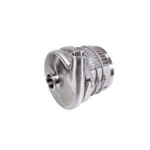C328 Centrifugal Pump